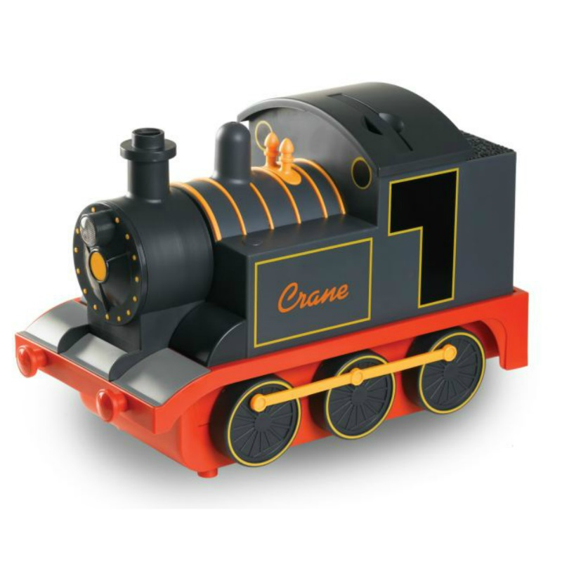 TRAIN Cool Mist Humidifier