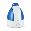 PENGUIN Cool Mist Humidifier