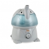 ELEPHANT Cool Mist Humidifier