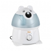 POLAR BEAR Cool Mist Humidifier