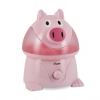 PIG Cool Mist Humidifier