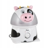 COW Cool Mist Humidifier