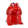 DRAGON Cool Mist Humidifier