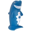 Shark Personal Air Purifier
