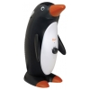 Penguin Personal Air Purifier