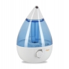 Drop Shape Humidifier