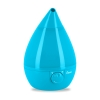 Drop Shape Humidifier (Aqua)