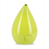 Drop Shape Humidifier (Green)