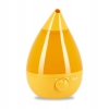 Drop Shape Humidifier (Orange)