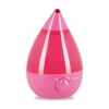 Drop Shape Humidifier (Pink)