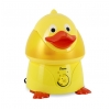DUCK Cool Mist Humidifier