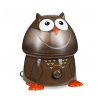 OWL Cool Mist Humidifier