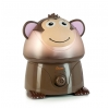MONKEY Cool Mist Humidifier