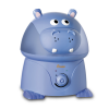 HIPPO Cool Mist Humidifier