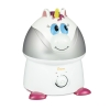 UNICORN Cool Mist Humidifier
